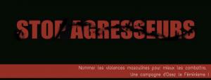 nommer-les-violences-masculines-pour-mieux-les-combattre