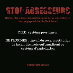 prostitution-dnpd